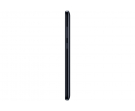 Samsung Galaxy M11 SM-M115F czarny - 594348 - zdjęcie 6