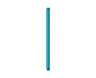 Samsung Galaxy M11 SM-M115F niebieski - 594349 - zdjęcie 6
