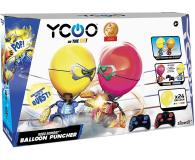 Dumel Silverlit Robo Kombat Balloon 2-pak 88038 - 1009620 - zdjęcie 5