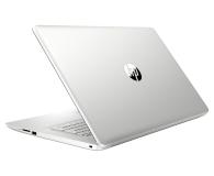 HP 17 Ryzen 5 3500/8GB/256/Win10 IPS - 588947 - zdjęcie 5