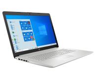 HP 17 Ryzen 5 3500/8GB/256/Win10 IPS - 588947 - zdjęcie 2