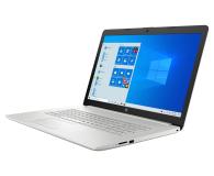 HP 17 Ryzen 5 3500/8GB/256/Win10 IPS - 588947 - zdjęcie 4