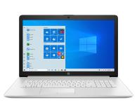 HP 17 Ryzen 5 3500/8GB/256/Win10 IPS - 588947 - zdjęcie 3