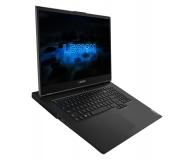 Lenovo Legion 5i-17 i7/16GB/512/Win10X GTX1650Ti 144Hz - 589317 - zdjęcie 2