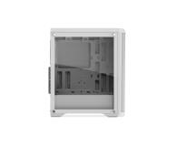 SilentiumPC Ventum VT4V Evo TG ARGB White - 617560 - zdjęcie 3