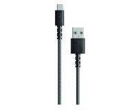 Anker Kabel USB-A - USB-C 1,8m (PowerLine Select+) - 617851 - zdjęcie 1