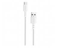 Anker Kabel USB-A - USB-C 1,8m (PowerLine Select+) - 617852 - zdjęcie 1