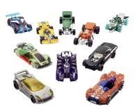 Hot Wheels Samochodziki nagrody Zestaw motywujący - 1013914 - zdjęcie 2