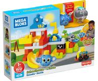 """Mega Bloks Klocki """"A kuku"""" Szkoła Zestaw - 1013906 - zdjęcie 7"""