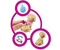 Barbie Sklepik - salon dla zwierzaków - 1013934 - zdjęcie 3