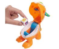 Fisher-Price Potworkowe Memory Gra dla dzieci - 1014016 - zdjęcie 3