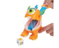 Fisher-Price Potworkowe Memory Gra dla dzieci - 1014016 - zdjęcie 4