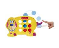 Fisher-Price Ułóż 3 Gra dla dzieci - 1014017 - zdjęcie 3