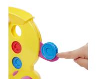 Fisher-Price Ułóż 3 Gra dla dzieci - 1014017 - zdjęcie 4
