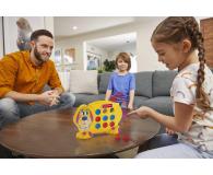 Fisher-Price Ułóż 3 Gra dla dzieci - 1014017 - zdjęcie 7