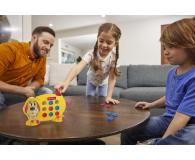 Fisher-Price Ułóż 3 Gra dla dzieci - 1014017 - zdjęcie 8