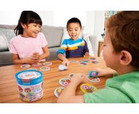 Fisher-Price Dopasuj lody Gra dla dzieci - 1014018 - zdjęcie 7