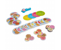 Fisher-Price Dopasuj lody Gra dla dzieci - 1014018 - zdjęcie 3