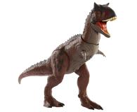 Mattel Jurassic World Karnotaur Toro - 1014022 - zdjęcie 1