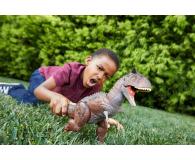 Mattel Jurassic World Karnotaur Toro - 1014022 - zdjęcie 7
