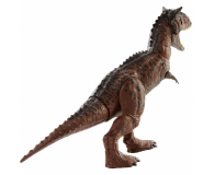 Mattel Jurassic World Karnotaur Toro - 1014022 - zdjęcie 2