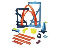 Hot Wheels Track Builder Pętla Megatransformacja - 1013949 - zdjęcie 3