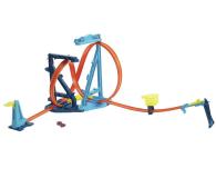 Hot Wheels Track Builder Pętla Megatransformacja - 1013949 - zdjęcie 1