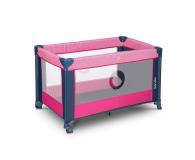 Lionelo Stefi Pink Rose - 1013754 - zdjęcie 4