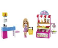 Barbie Chelsea Supermarket - 1013929 - zdjęcie 4