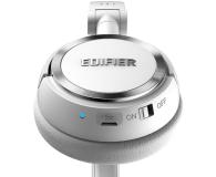 Edifier W675BT (biały) - 622578 - zdjęcie 3