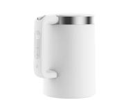 Xiaomi Mi Smart Kettle Pro - 1013775 - zdjęcie 4