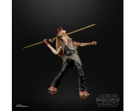 Hasbro Star Wars The Black Series Jar Jar Binks - 1014202 - zdjęcie 3
