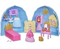 Hasbro Disney Princess Zestaw Kopciuszek - 1014195 - zdjęcie 1