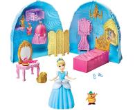 Hasbro Disney Princess Zestaw Kopciuszek - 1014195 - zdjęcie 3