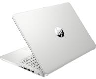 HP 14s i5-1135G7/16GB/512/Win10 IPS - 621525 - zdjęcie 4