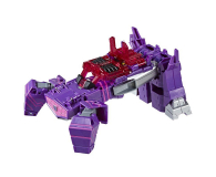 Hasbro Transformers Cyberverse Ulitmate Shockwave - 1014205 - zdjęcie 2
