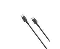 Anker Kabel USB-C - USB-C 0,9m (PowerLine Select+) - 617571 - zdjęcie 1