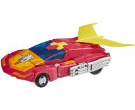 Hasbro Transformers Generation Studio Series VOY 86 Hot Rod - 1014217 - zdjęcie 2