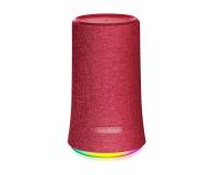 SoundCore Flare czerwony - 621430 - zdjęcie 1