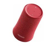 SoundCore Flare czerwony - 621430 - zdjęcie 2