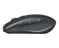 Logitech MX Anywhere 2S Wireless Mobile Mouse Graphite - 370391 - zdjęcie 4