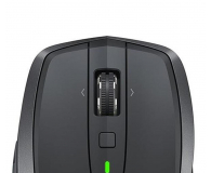 Logitech MX Anywhere 2S Wireless Mobile Mouse Graphite - 370391 - zdjęcie 6