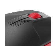 Logitech M190 czerwona - 591051 - zdjęcie 8