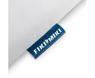 Lionelo Timon 3w1 Blue Navy łóżeczko dostawne + materac - 1012032 - zdjęcie 19