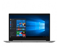 Lenovo IdeaPad 3-17 Athlon 3050U/12GB/256/Win10