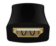 ICY BOX Złączka HDMI - 622652 - zdjęcie 2