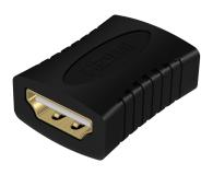 ICY BOX Złączka HDMI - 622652 - zdjęcie 1