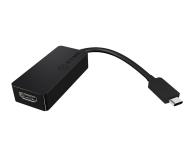 ICY BOX Adapter USB-C - HDMI 4096x2160@60 Hz - 622662 - zdjęcie 1