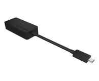 ICY BOX Adapter USB-C - HDMI 4096x2160@60 Hz - 622662 - zdjęcie 2