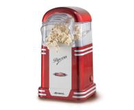 Ariete Popcorn Popper 2954 Partytime - 1013228 - zdjęcie 1